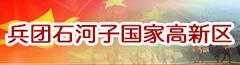 天山网首页2屏图片广告3个【兵团石河子国家高新区】