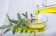 橄榄油最适合婴幼儿食用?