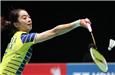 中国创最大规模羽毛球赛事世界纪录