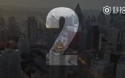 2017年视频巡礼:不辞长作新疆人