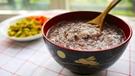 喝杂粮粥有讲究:多熬煮、巧搭配