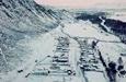 党建+旅游+产业打造最美雪村