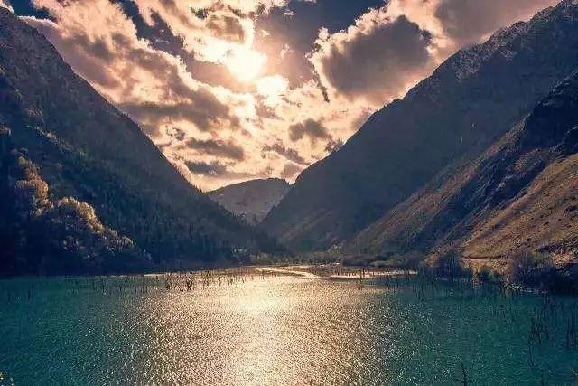 壁纸 大峡谷 风景 摄影 桌面 640_427