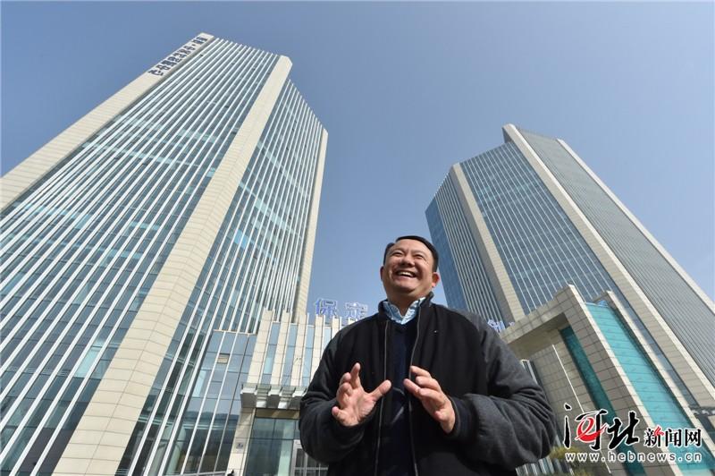 赌博平台最有信誉的:北京中关村_河北开新花