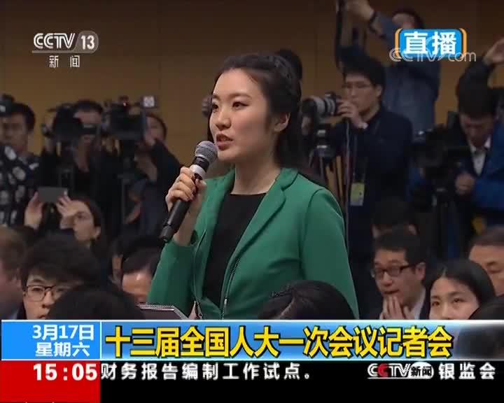 李干杰:如果发展方式不绿色 污染防治攻坚战很难打好
