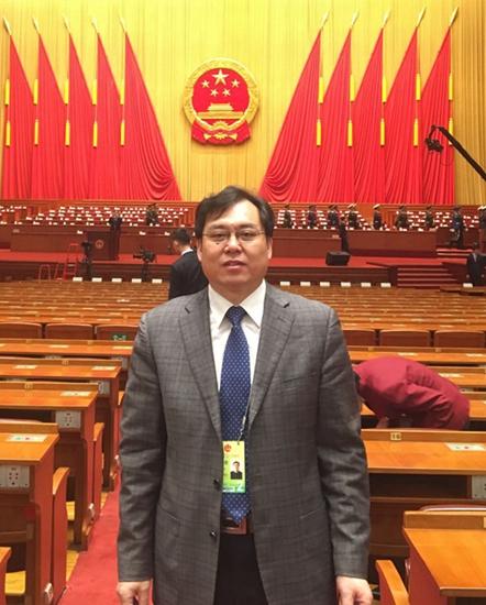 网上赌博平台网址:海外华媒记者看两会:感受到一个更开放、更自信的中国