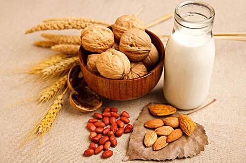 关于食物变质 你知多少?