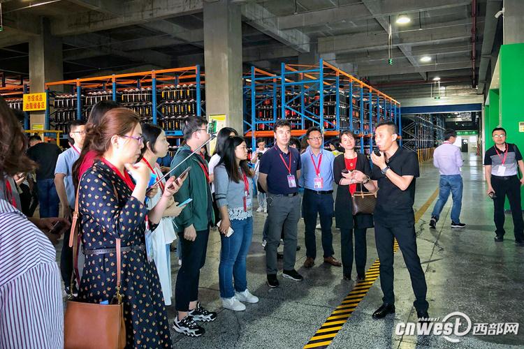 北京赛车pk10计划网:构建立体化国际开放大通道_陕西积极融入世界经济大格局