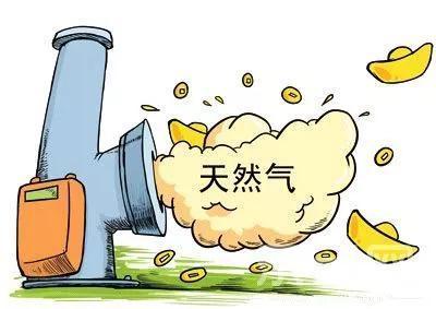 时时彩老平台有哪些?:事关你我!2018下半年将要实施的七大惠民政策