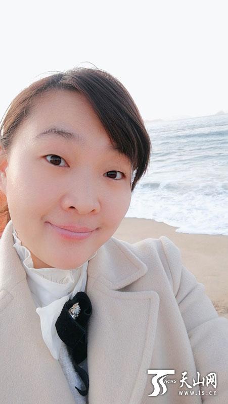 幸运飞艇开户:一个秘密:寻找恩人王香莲只用了50小时