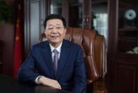 李兆廷:东旭集团要做中国实体产业先锋力量