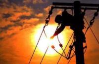 新疆6项目纳入国家增量配电业务改革试点名单