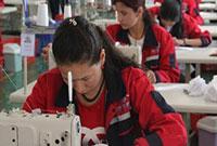 深圳援疆企业在塔县建厂