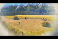 (剧情)52 阿古顿巴的故事(第一季)EP10 装金币的盒子