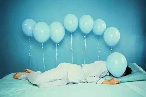 睡眠过多或是患病信号