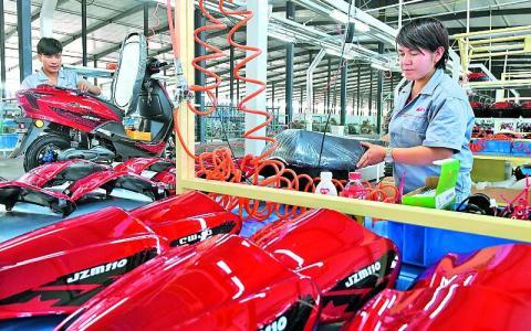 """丝绸之路经济带核心区的""""重要增长极"""""""