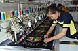 產業援疆為新疆民生改善添動力