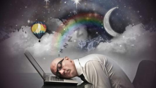 你的睡眠質量達標嗎