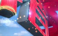 奋斗者第八期:绿色长城-柯柯牙