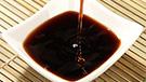 喝醋真的能软化血管吗?