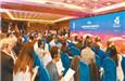 首届海南岛国际电影节将举办