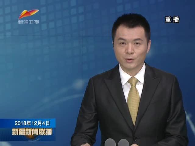 侏鸬鹚现身玛纳斯 刷新中国鸟类记录
