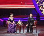 新疆兵團評選表彰20名道德模范