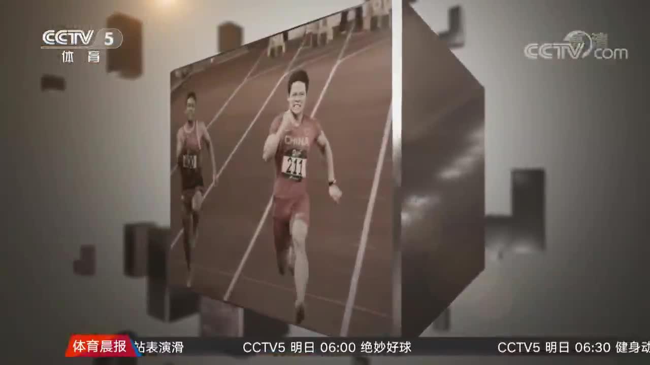 [综合]国内十大候选:上港夺得2018年中超冠军