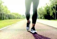 善待膝关节 把握四个关键期