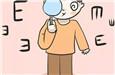 系统防治中小学生视力问题
