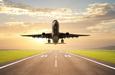 2019年新疆将改建6个新建9个机场
