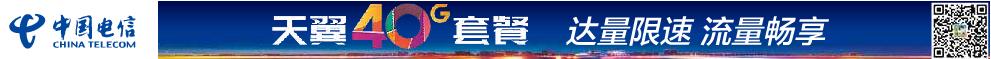 中国电信(天翼)