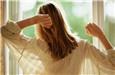 早起型人幸福感强 患抑郁症风险低