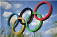 印度尼西亚宣布申办2032年奥运会