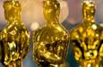 本届奥斯卡金像奖完整版提名名单