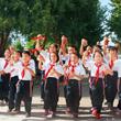 阿亚格曼干村:村里的变化看不够 幸福的事儿说不完