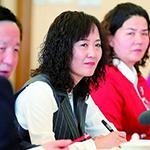 http://news.ts.cn.tvviana.com/system/2019/03/14/035599603.shtml