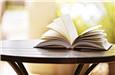 读书或让人长寿