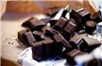 每天吃幾塊黑巧克力有助于降低血壓