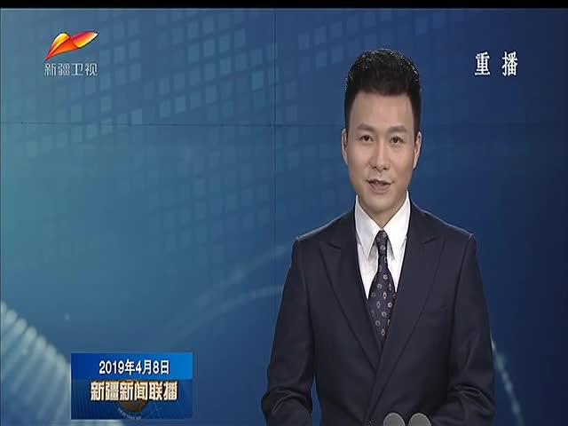 """本台推出""""壮丽70年 奋斗新时代--推动高质量发展调研行""""专栏"""