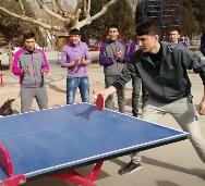 #乒乓球 加油