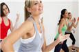 為什么健身反而導致體重增加?
