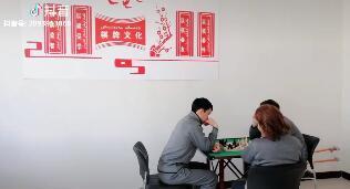 #下棋下棋 谁输谁赢?