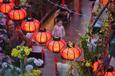 亚洲趣问25题,带你了解多彩亚洲