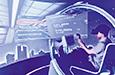 銀行科技金融服務凸顯個性化