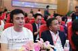 2019南亚东南亚电影展在昆明举行