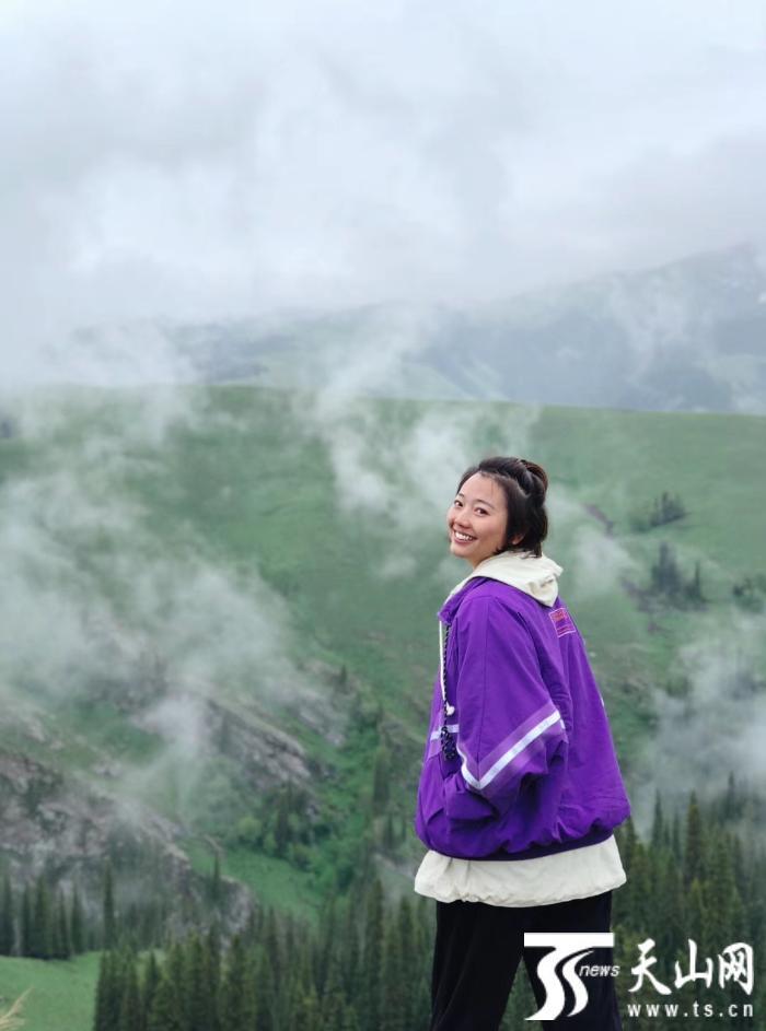 新疆是个好地方|达人西游:大美、辽阔、神奇、富饶……新疆美到让人词穷