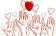 世界献血者日 | 献血知识,知多少