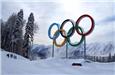 2026年冬奥申办揭示新风向标