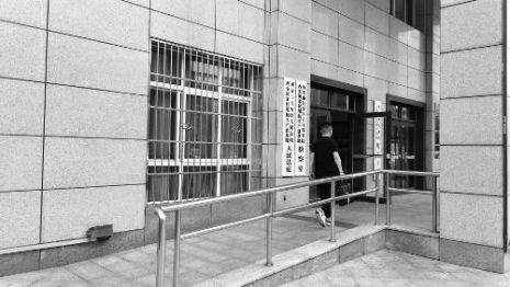 西安:买宝马被收6067元服务费 车主起诉4S店